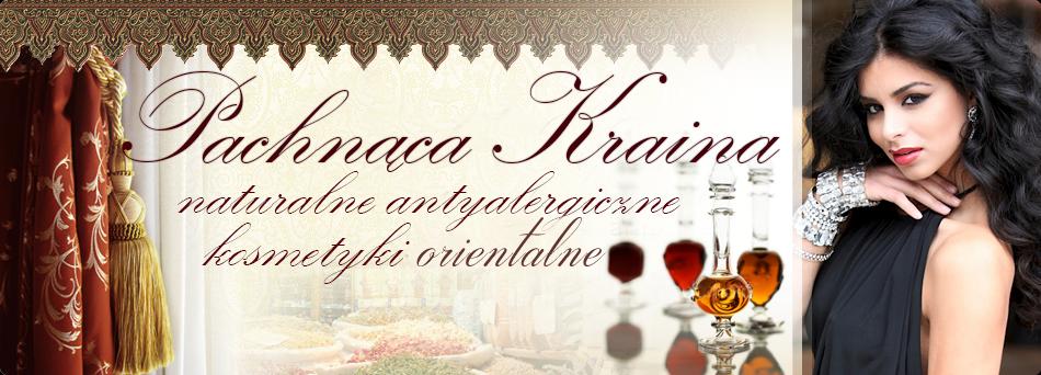 http://www.pachnacakraina.com/