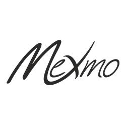 Mexmo katalog