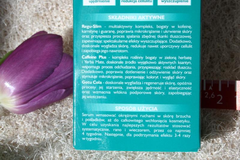 Farmona Nivelazione Aktywne serum modelujące przuch i pośladki glowlifestyle.pl-007