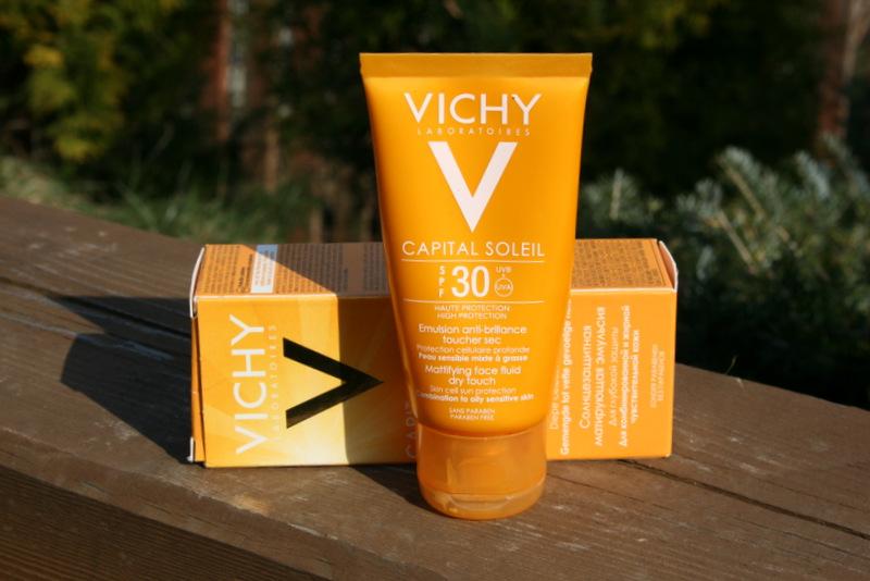 Krem z filtrem Vichy capital soleil glowlifestyle.pl-006