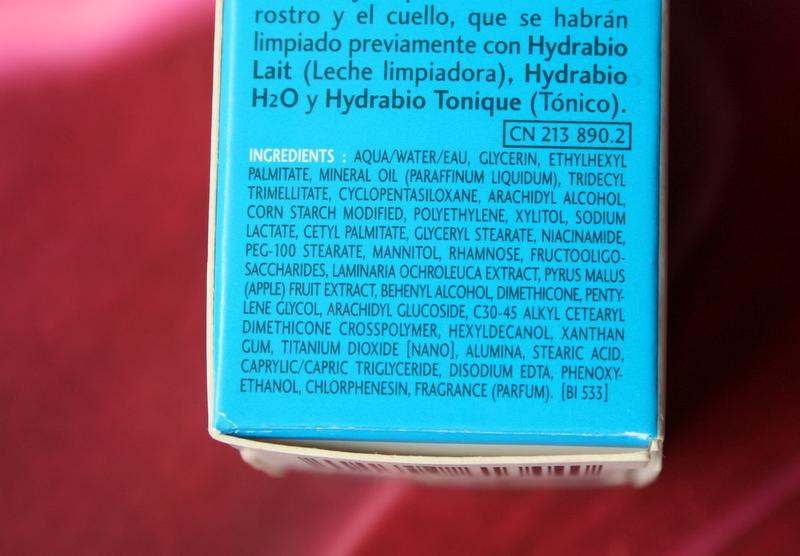 bioderma hydrabio riche glowlifestyle.blogspot.com-004