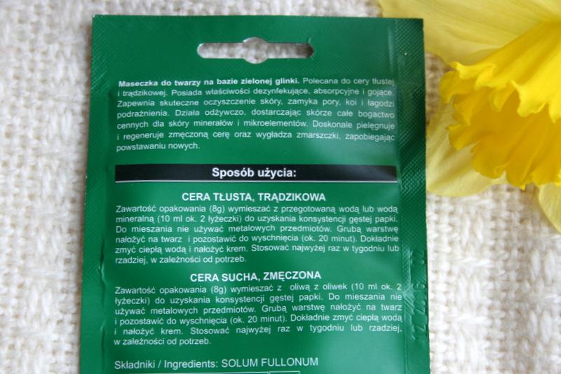 glinka zielona marion glowlifestyle.pl-002