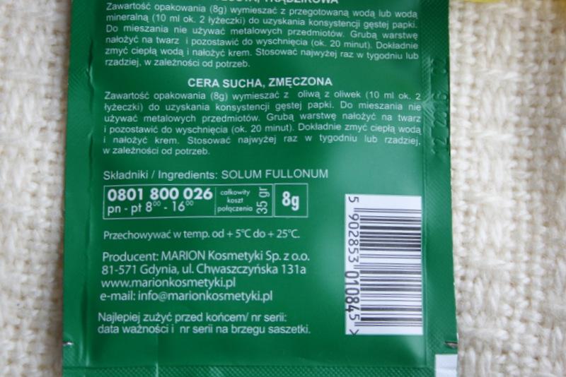 glinka zielona marion glowlifestyle.pl-003