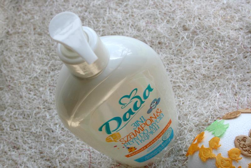 Dada 3w1 szmpon &płyn do mycia i kąpieli www.glowlifestyle.pl-005
