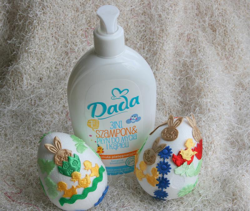 Dada 3w1 szmpon &płyn do mycia i kąpieli www.glowlifestyle.pl-008