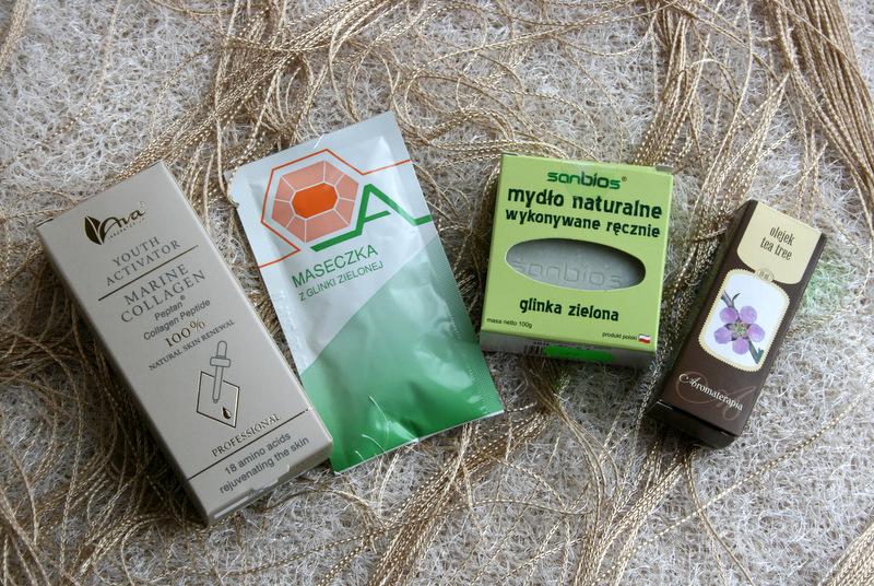 czystek młody jęczmień sklep zielarski glowlifestyle.pl-001