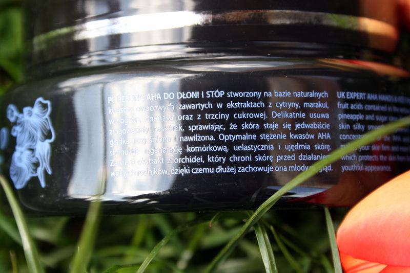peeling do dłoni i stóp z kwasami AHA glowlifestyle.pl-008