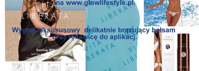 konkurs z Vita Liberata