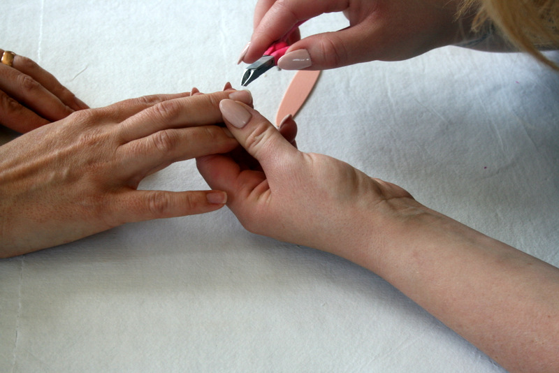Japoński manicure glowlifestyle.pl-004