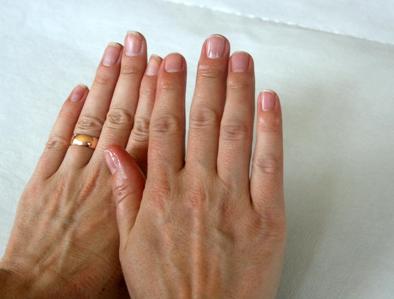 Japoński manicure glowlifestyle.pl-008
