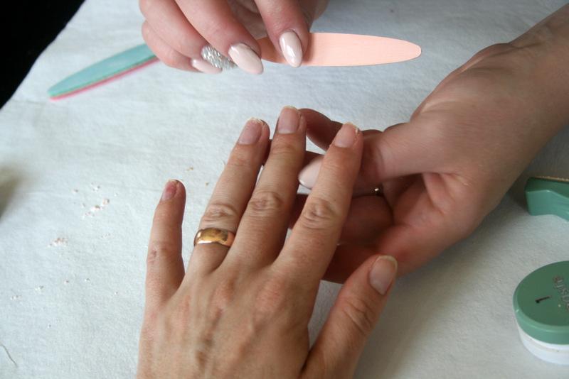 Japoński manicure glowlifestyle.pl-012