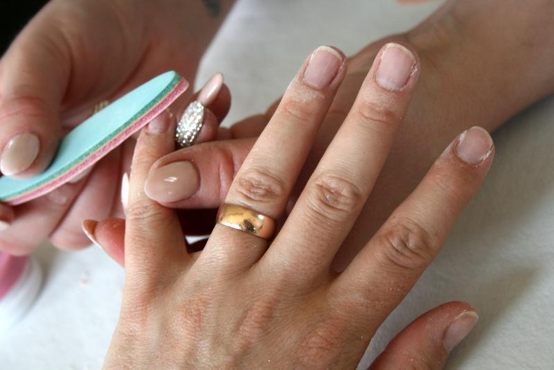 Japoński manicure glowlifestyle.pl-014
