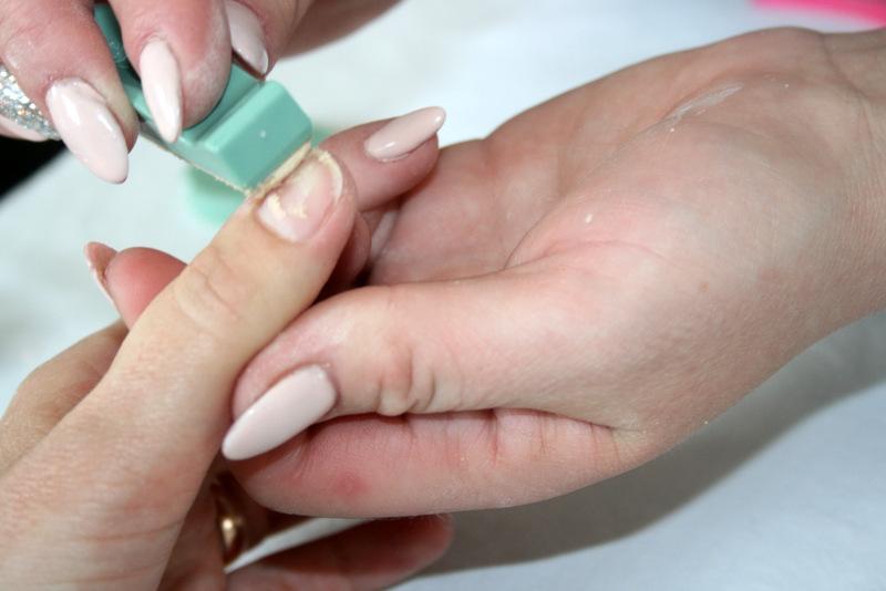 Japoński manicure glowlifestyle.pl-016