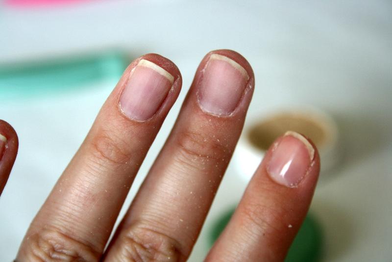 Japoński manicure glowlifestyle.pl-019