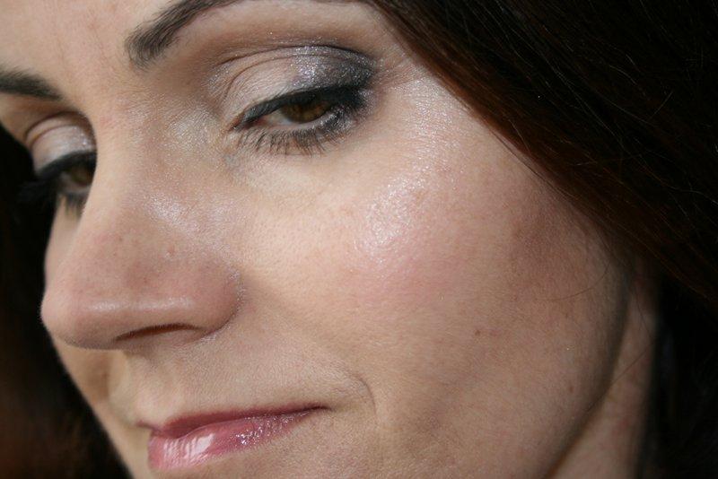 Kasia M glowlifestyle.pl.com-011