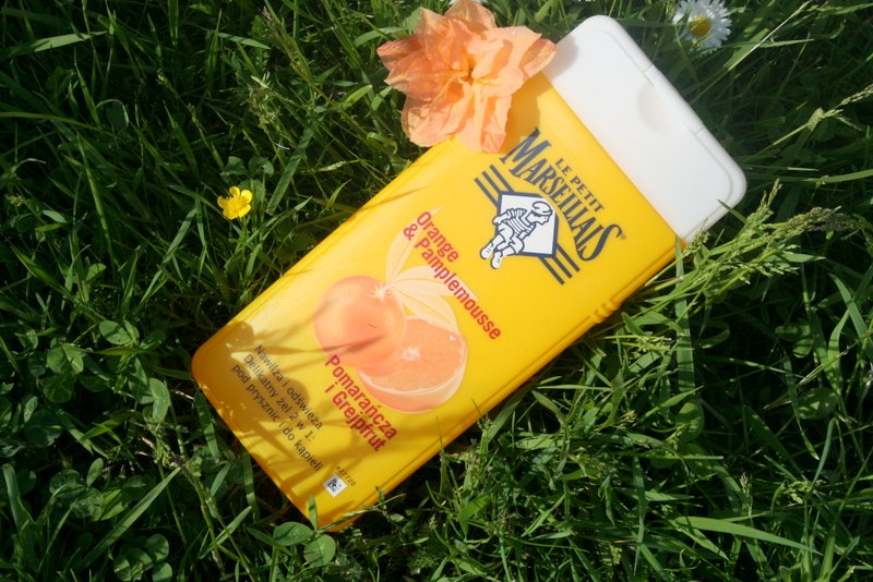 Pomarańcza i grejpfrut, werbena i cytryna LPM www.glowlifestyle.p.-001