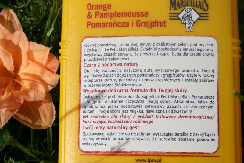 Pomarańcza i grejpfrut, werbena i cytryna LPM www.glowlifestyle.p.-003