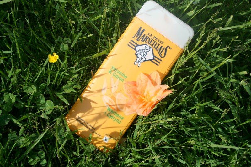 Pomarańcza i grejpfrut, werbena i cytryna LPM www.glowlifestyle.p.
