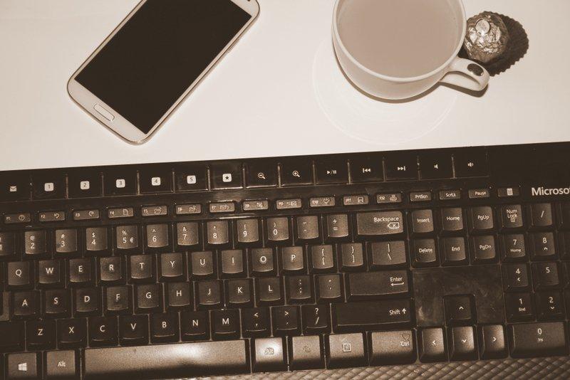 czego nikt Ci nie powie o blogowaniu glowlifestyle.pl-003