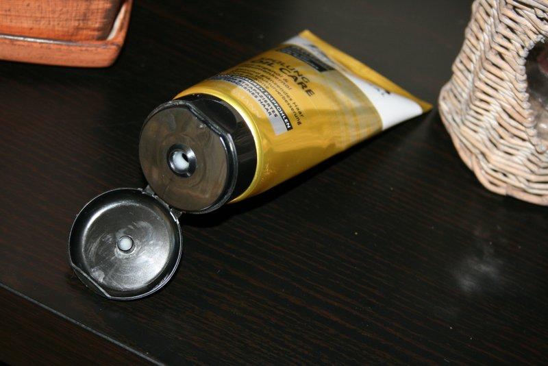 Isana professional oil care-003