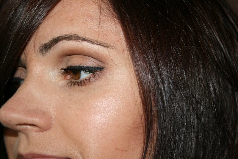 nowa fryzura shag www.glowlifestyle.pl-005