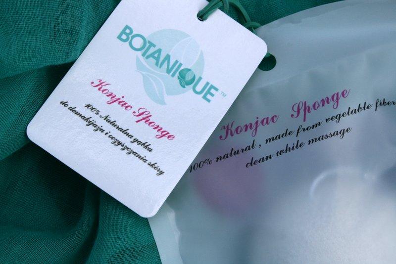 Botanique kosmetyki naturalne