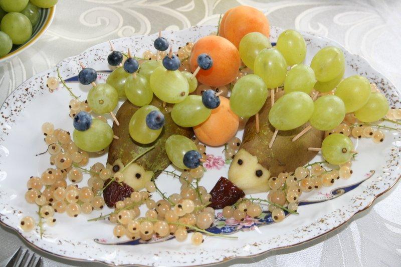 pomysły na przyjęcie urodzinowe dla dzieci