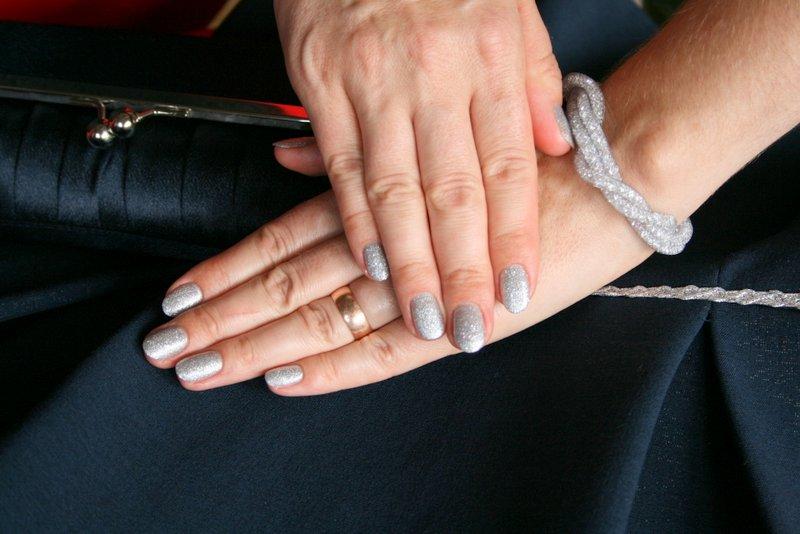 Semilac Diamond Ring 144 www.glowlifestyle.pl-004