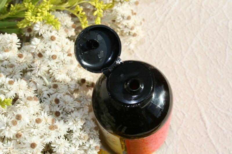 Sylveco hibiskusowy tonik do twarzy