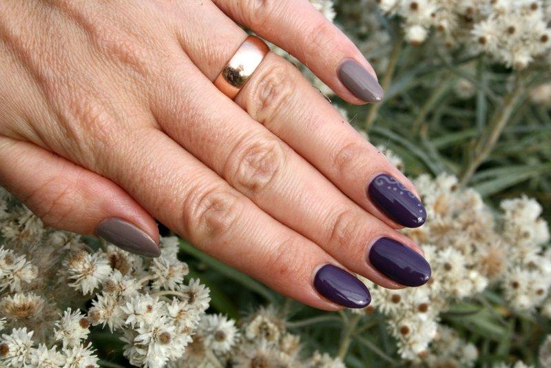 Semilac w kolorze jesien www.glowlifestyle.pl-009
