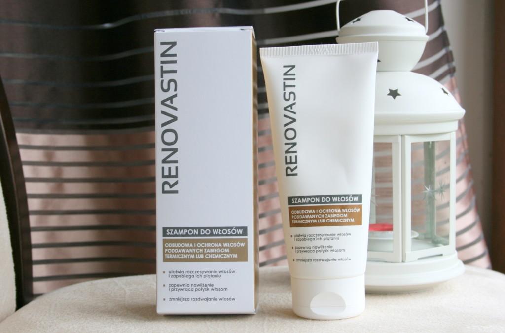 szampon renovastin