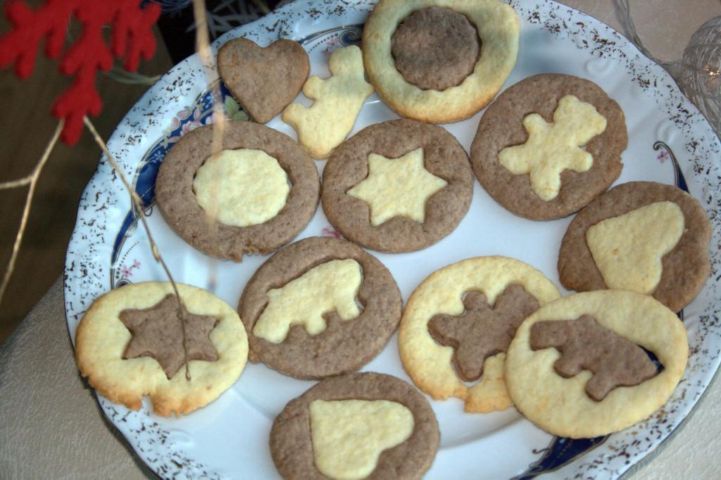 przepis na szybkie świąteczne ciasteczka-004