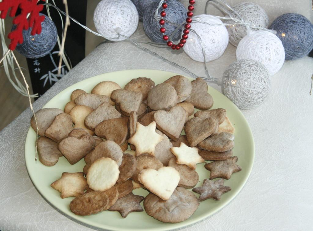 przepis na szybkie świąteczne ciasteczka-0041