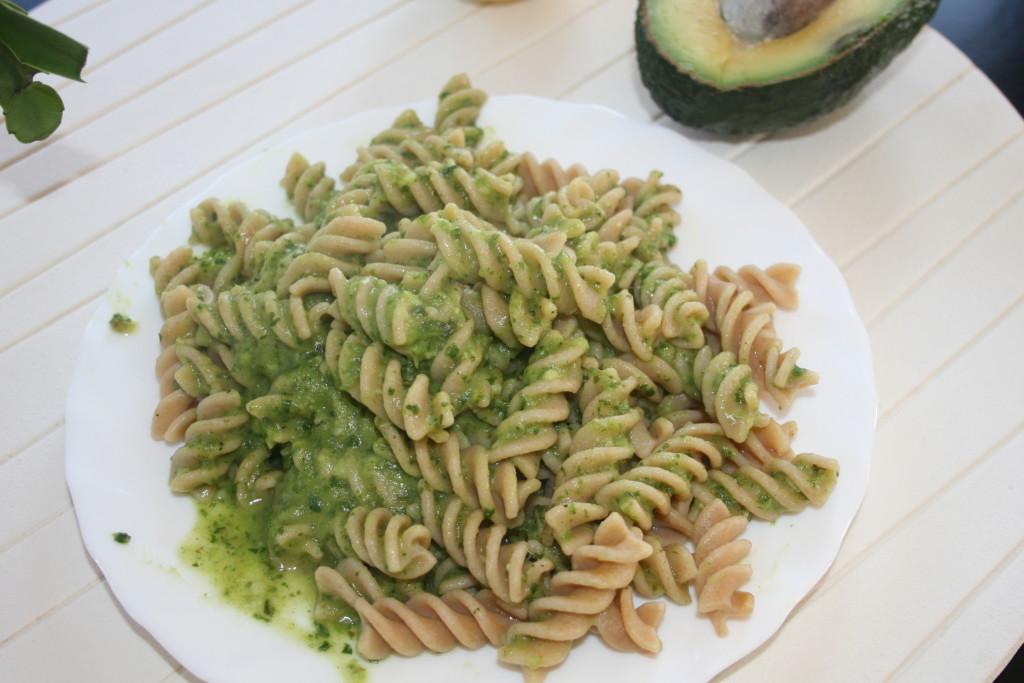 zdrowy i smaczny obiad