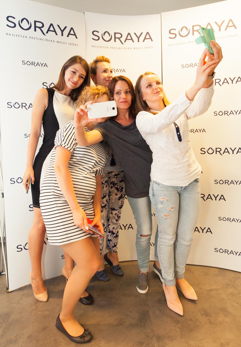Event klub przyjaciółek soraya-058