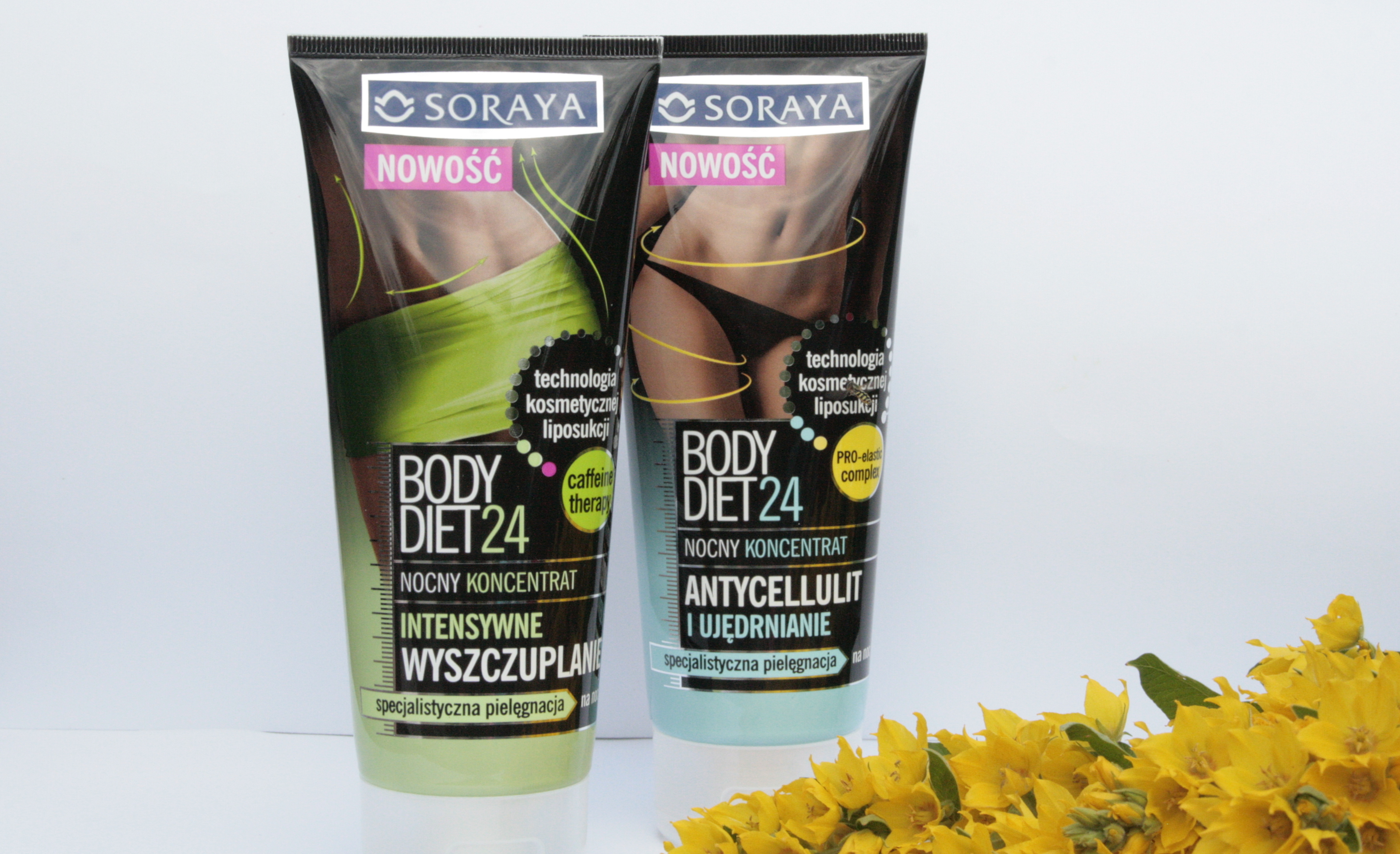 beauty box soraya www.glowlifestyle.pl-017
