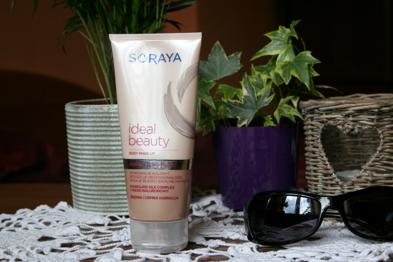 minimalna wyjazdowa kosmetyczka