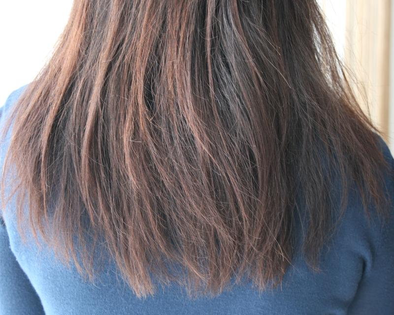 3 produkty z twojej kuchni, które pomogą Ci zadbać o włosy
