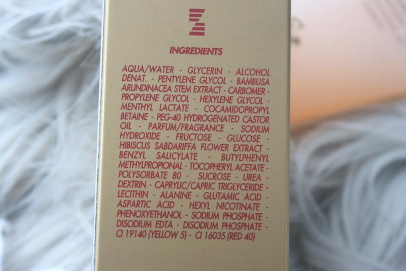 kosmetyki zepter