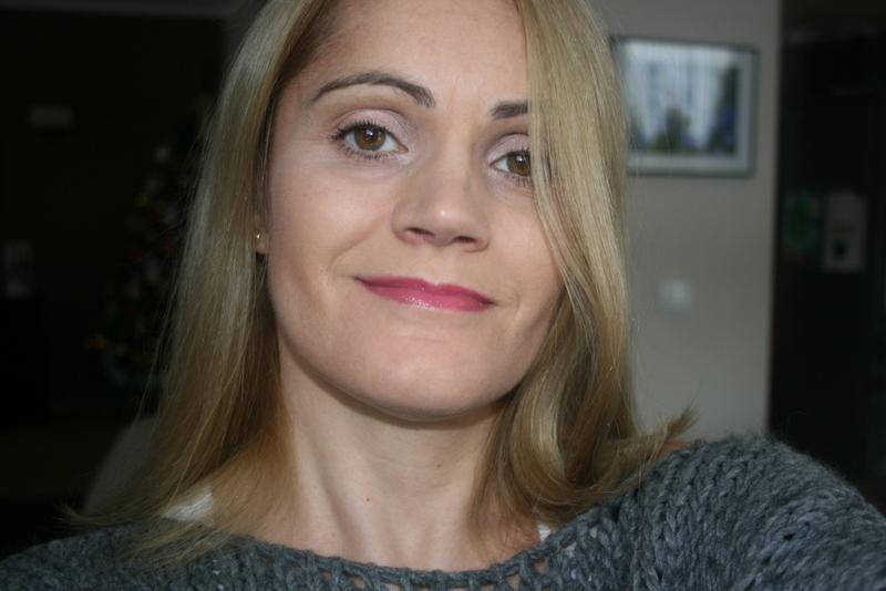5 powodów dla których warto być blondynką