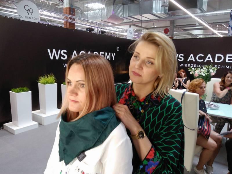 KWS Academy Wierzbicki &Schmidt