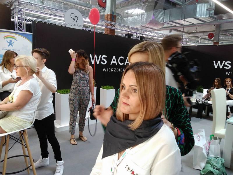 WS Academy Wierzbicki &Schmidt