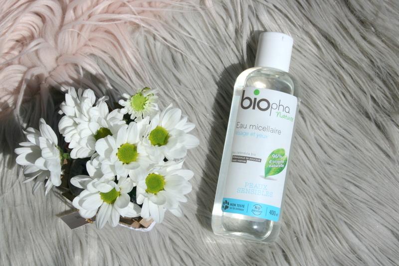 Kosmetyki naturalne z ekodrogerii