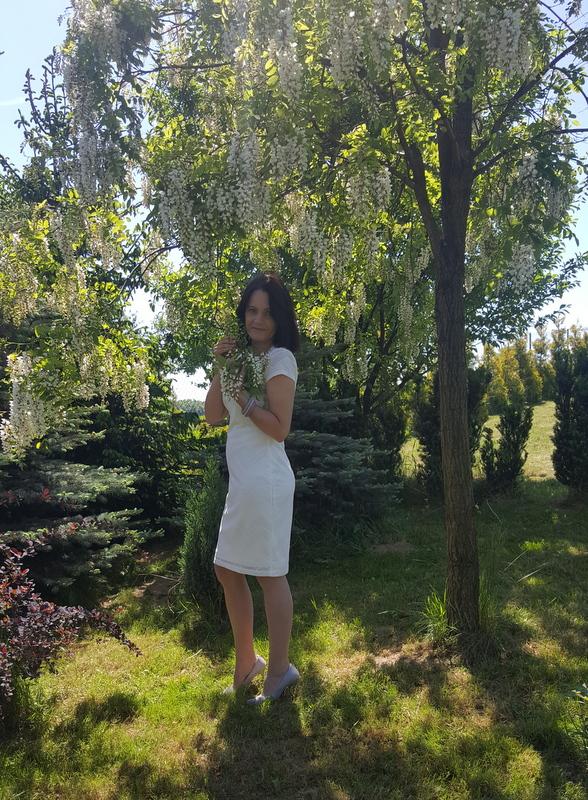 10 rzeczy, które pomagają mi przetrwać upalne lato