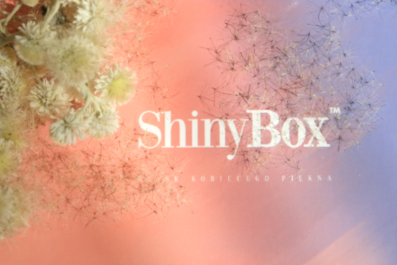 Shinybox Hippieness sierpień 2018