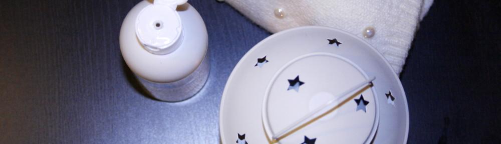 Ziaja med kuracja przeciwświądowa szmpon łagodzący