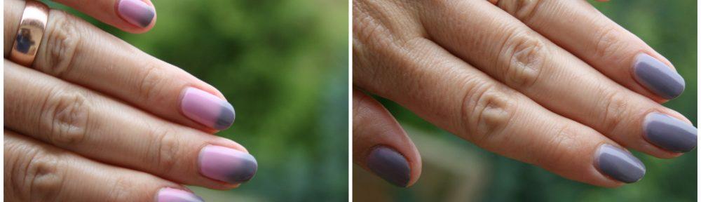 hybrydy zmieniające kolor