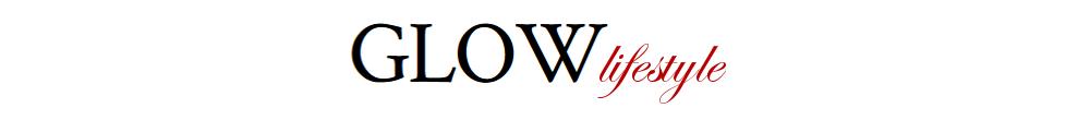 Uroda, kosmetyki, makijaż w glowlifestyle.pl